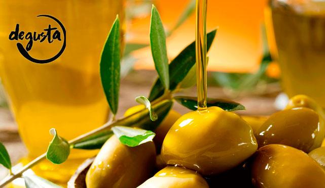 Aceitunas-alinadas-aceite-virgen-extra_ECDIMA20150407_0012_17