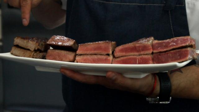 coccion_carne