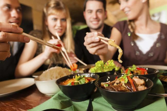 Flexitarianismo- una-forma-flexible-de-ser-vegetariano-2