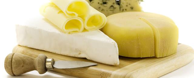 tartiffette-queso-Rebochon-2