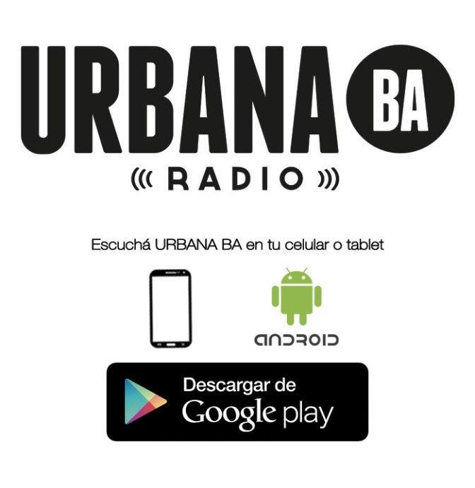 Urbana-Int-Nota-1