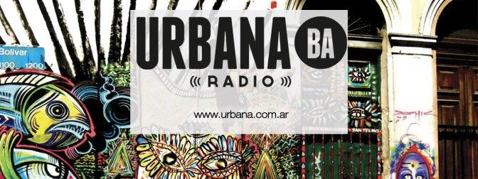 Urbana-portada