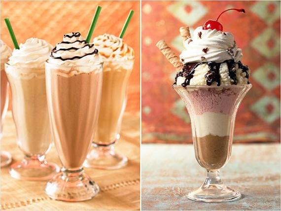 47-milkshake-ice-cream-sundae-636.jpg