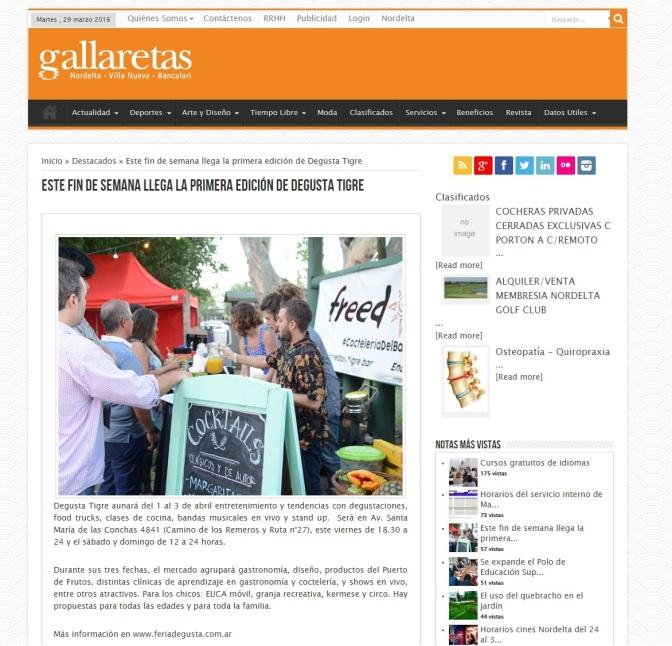 Gallaretas_29_03