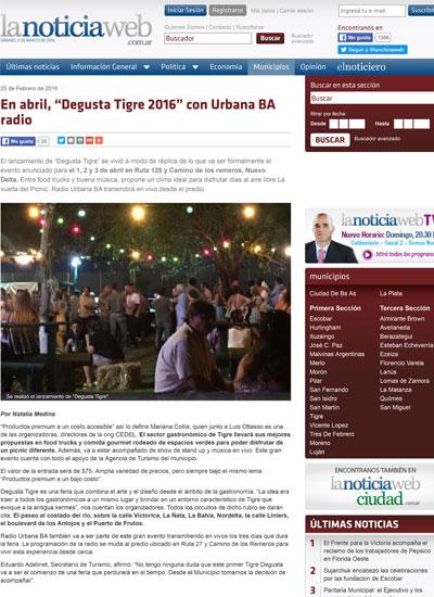 La-Noticia-Web---Noticias-on-line-las-24-horas,-con-información-de-los-municipios-de-Buenos-Aires-y--1