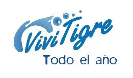 logo_chico_vivi