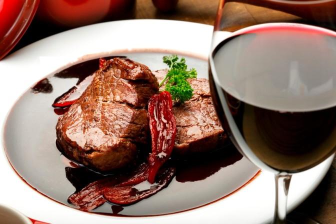 maridaje-de-vinos-y-carnes-rojas-1
