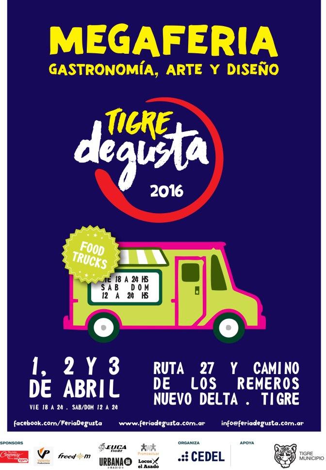 Portada-Programa-Degusta-Tigre-2016-1