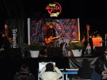 En-la-Feria-11