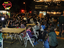 En-la-Feria-12