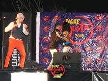 En-la-Feria-14
