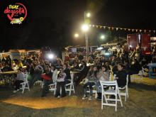 En-la-Feria-16