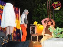 En-la-Feria-17