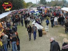 En-la-Feria-27