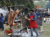 En-la-Feria-29