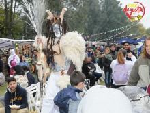 En-la-Feria-3