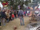 En-la-Feria-32