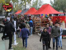 En-la-Feria-35