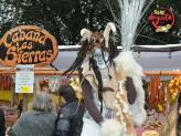 En-la-Feria-38