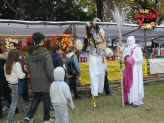 En-la-Feria-39