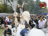 En-la-Feria-40