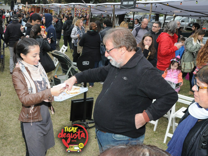 En-la-Feria-42