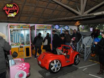 En-la-Feria-46