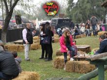 En-la-Feria-48