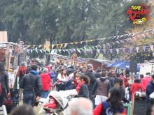 En-la-Feria-5