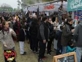 En-la-Feria-52