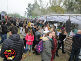 En-la-Feria-53