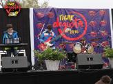 En-la-Feria-55
