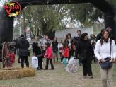 En-la-Feria-56
